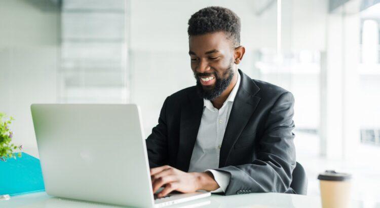 Como ser mais criativo com o e-mail marketing