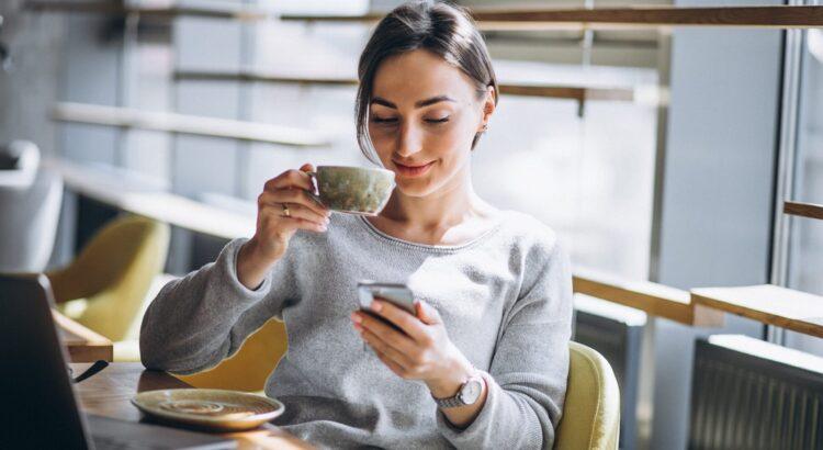Chá de Inovação ou Criatividade?