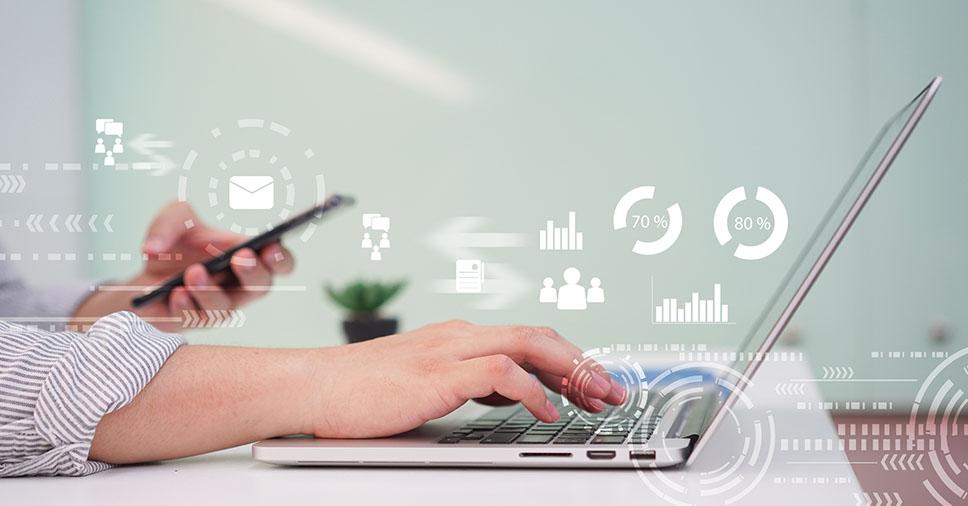 Métricas de e-mail marketing: saiba como ter sucesso na sua campanha!
